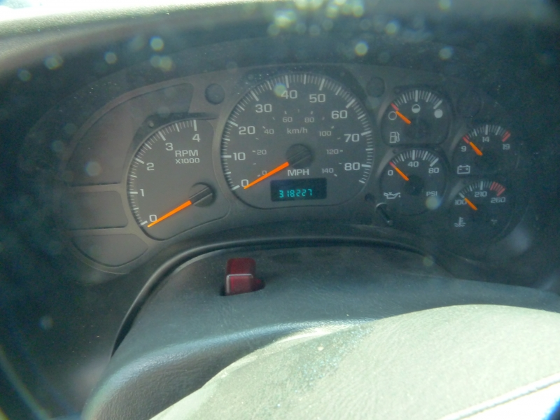 2007 GMC C7C042 Lakeland FL 33805