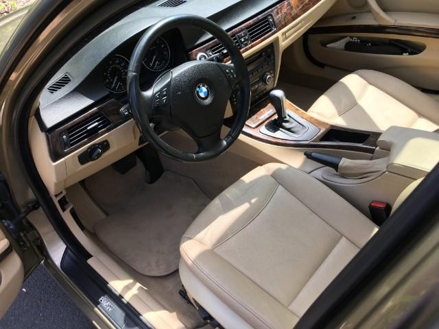 2007 BMW 3-SERIES Point Pleasent NJ 08742