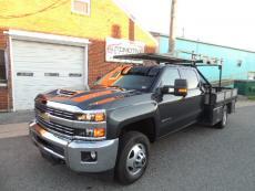Automotive Solutions, Inc