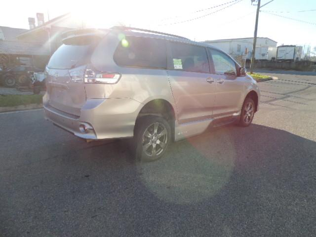 Automotive Solutions Inc.