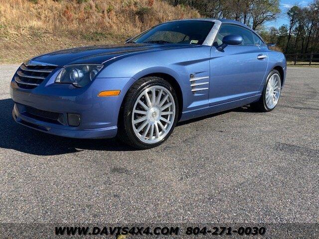 Shop Autos Online
