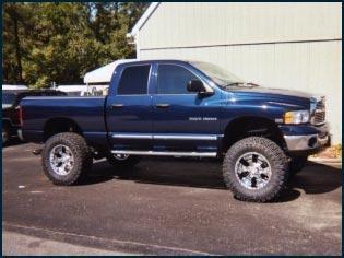 0 Dodge