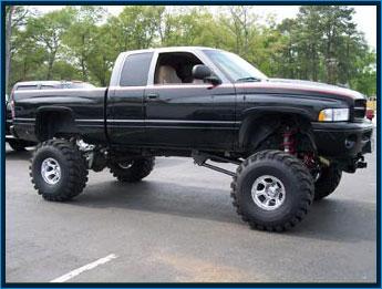 0 Dodge 1500