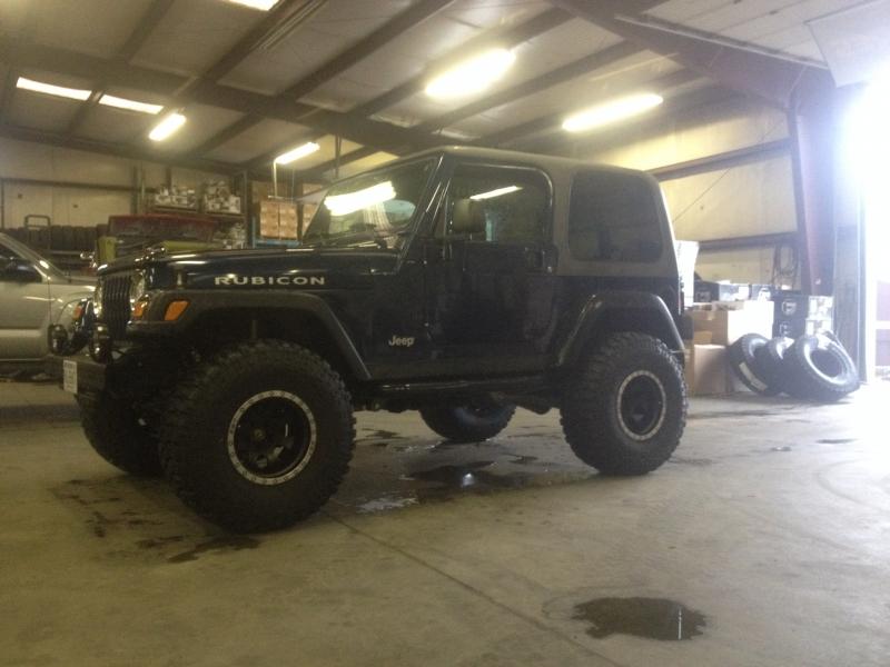 0 Jeep Wrangler