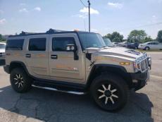 Hood Brothers Auto Sales
