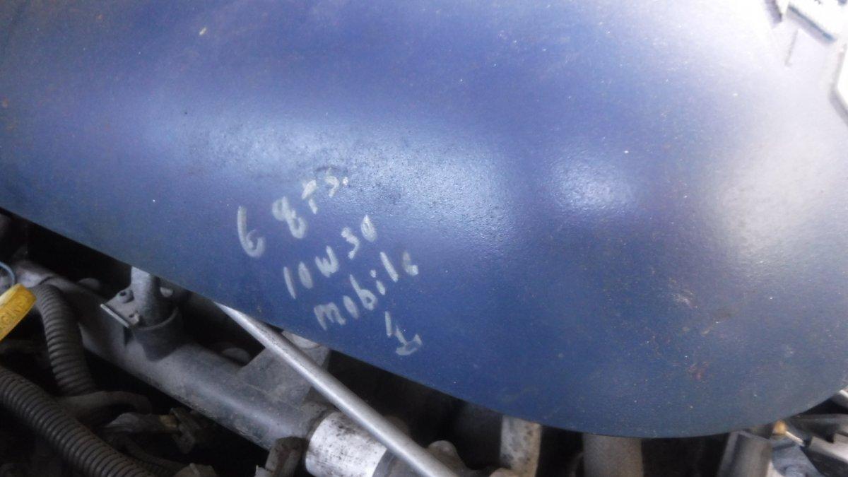 1969 CHEVROLET G-10 SPORTVAN WINDOW VAN LS 1 ENGINE, AUTO, AC, POWER TOUR - Photo