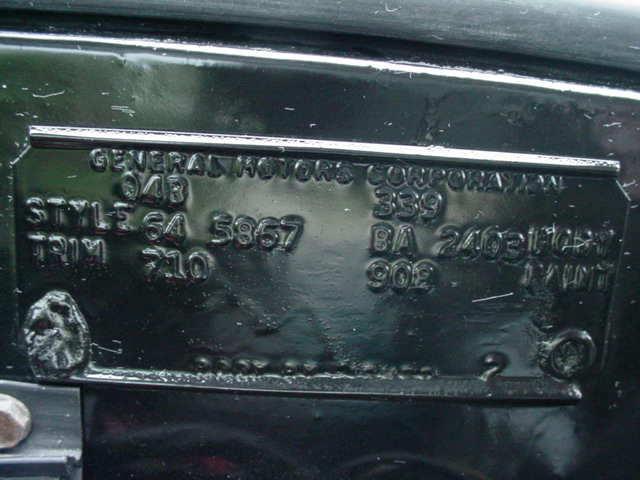 1964 CHEVROLET CHEVELLE SUPER SPORT CONVERTIB SUPER SPORT 4 SPEED CONVERTIBLE - Photo