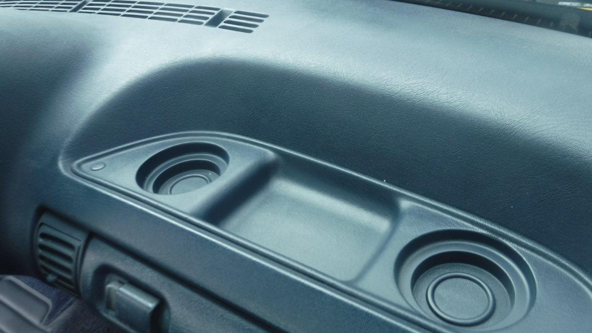 1995 CHEVROLET SILVERADO SHORT BOX 2WD PICK UP SINGLE CAB SHORT BOX 2WD, 5.7 ,AUTO - Photo